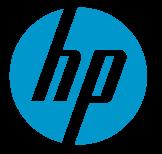HP Workstation Z8 G4 - MT - Xeon Silver 4116 2.1 GHz - 16 GB - 512 GB - US