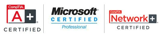 PC Expert Services ASUS Laptop Repair Irvine