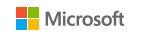 microsoft-windows-logo-irvine-pcexpertservices