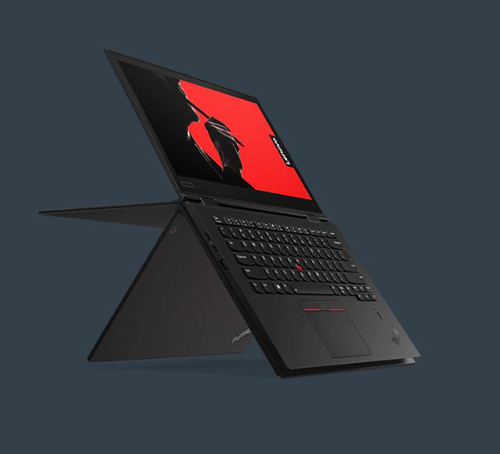 LENOVO Laptop Repair – Irvine