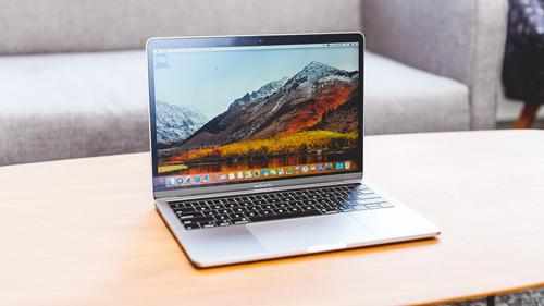 Irvine MacBook Pro Repair