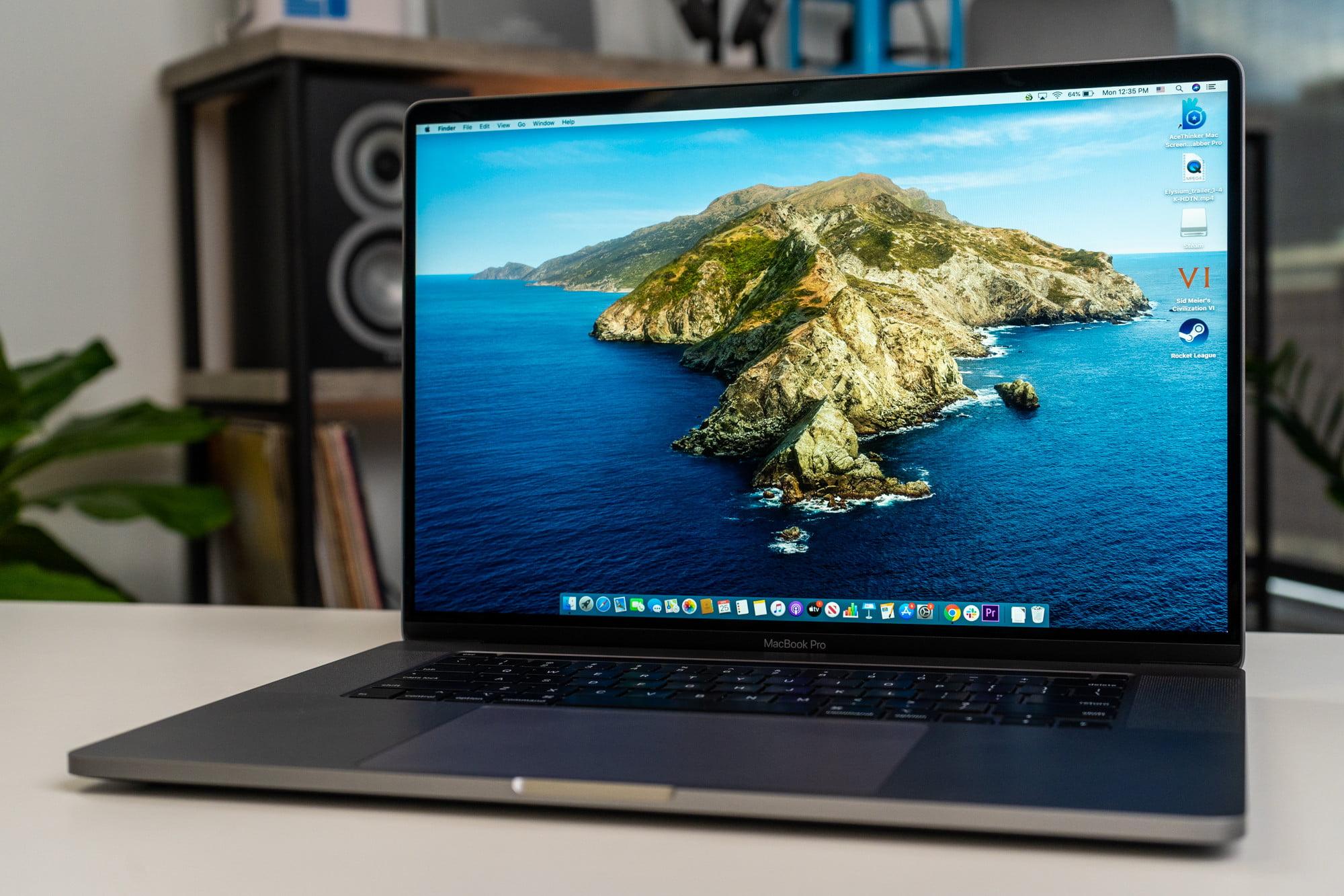 macbook-pro-lcd-screen-repair-irvine-pcexpertservices