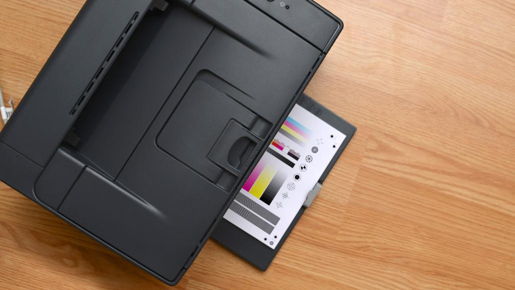 What to Do if Windows Can't Connect to Your Printer