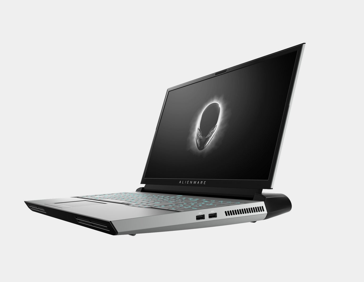 Alienware-Area-51M-Gaming-Laptop-screen-repair-irvine-pcexpertservices