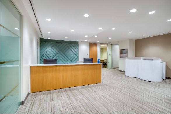 pcexpertservices-regus-irvine-office_2