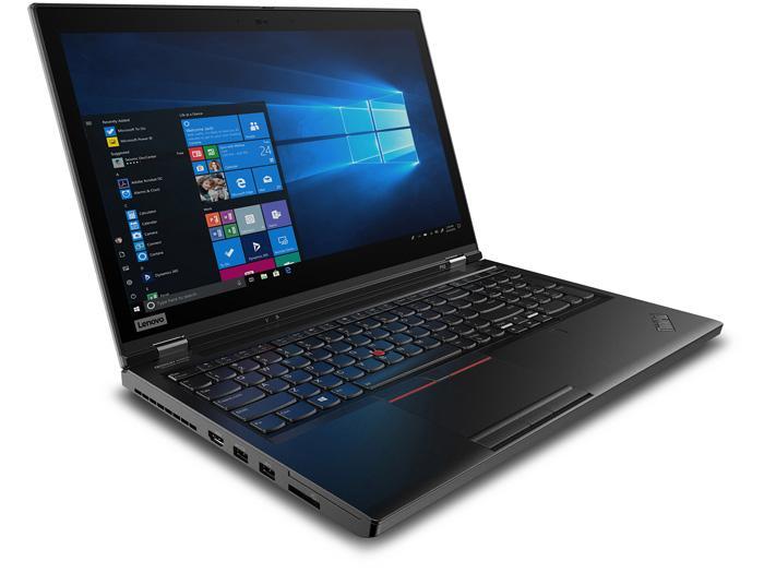 Lenovo-ThinkPad P53