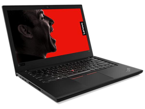 Lenovo-ThinkPad T480