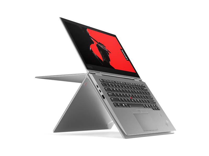 Lenovo-ThinkPad X1 Yoga 3rd Generation