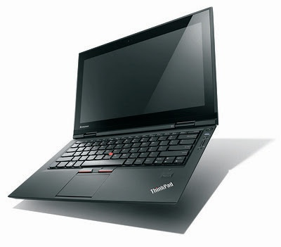Lenovo ThinkPad X1 Carbon 7th Generation