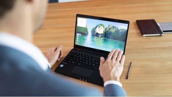 fujitsu-maximum-security-laptop-repair-sales-service-irvine-pcexpertservices