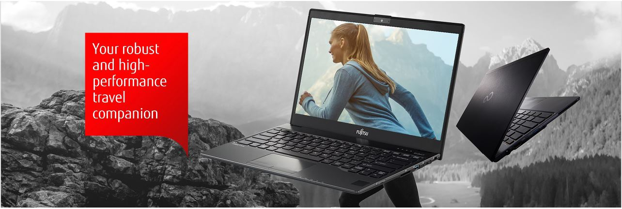 fujtsu-laptop-repair-service-sale-irvine-pcexpertservices_banner_top