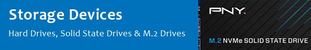laptop-ssd-m2-nvme-pcie-hadd-drives-banner-pcexpertservices-Irvine