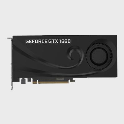 PNY GeForce GTX 1660_1