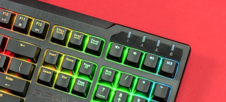 Which Gaming Keyboard Should I Buy?