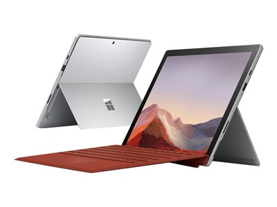 Microsoft-Surface-Pro7-Tablet_3