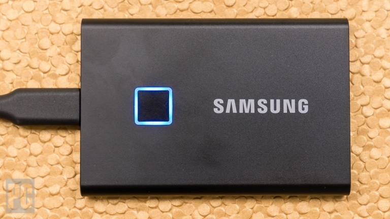 best-ssd-external-storage-drive-for-data-backup
