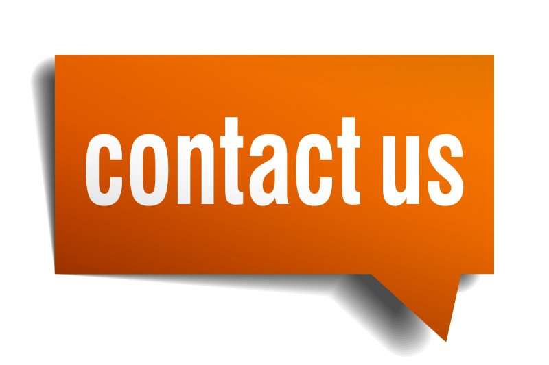 contact-pcexpertservices