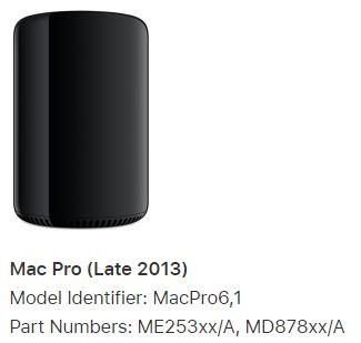 mac-pro-2013