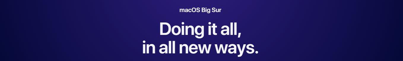 macos-big-suri