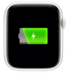 apple-watch-battery-repair-irvine-orange-county