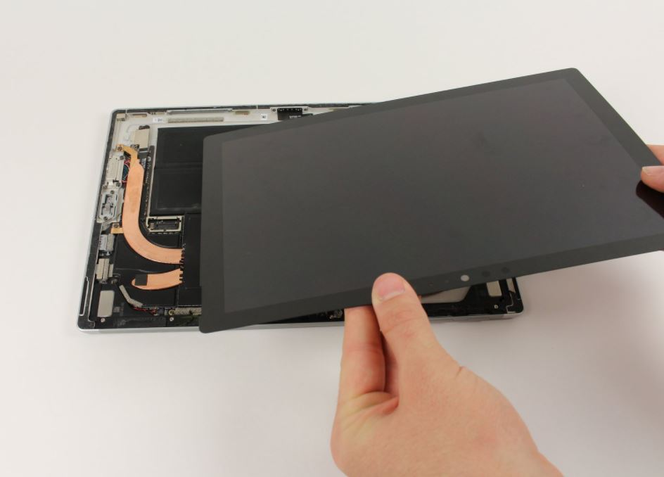 microsoft-surface-pro-screen-repair-irvine