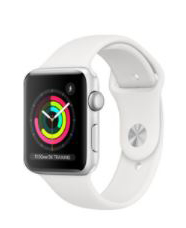 apple-watch-series-repair-pcexpertservices