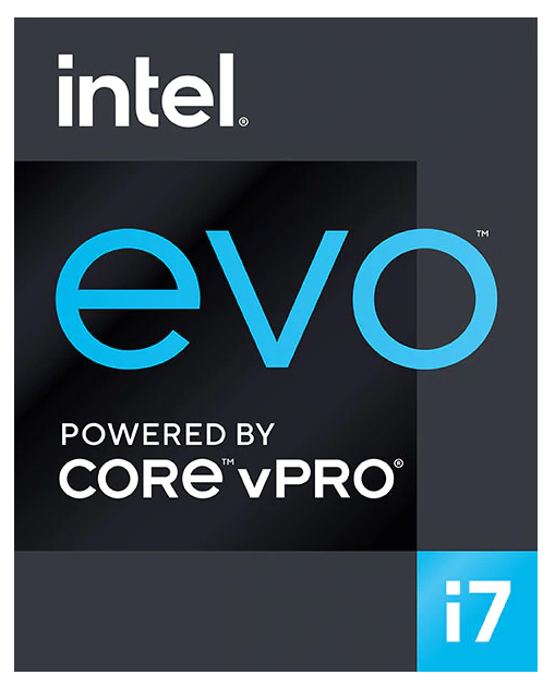 What is the Intel vPro® Platform?