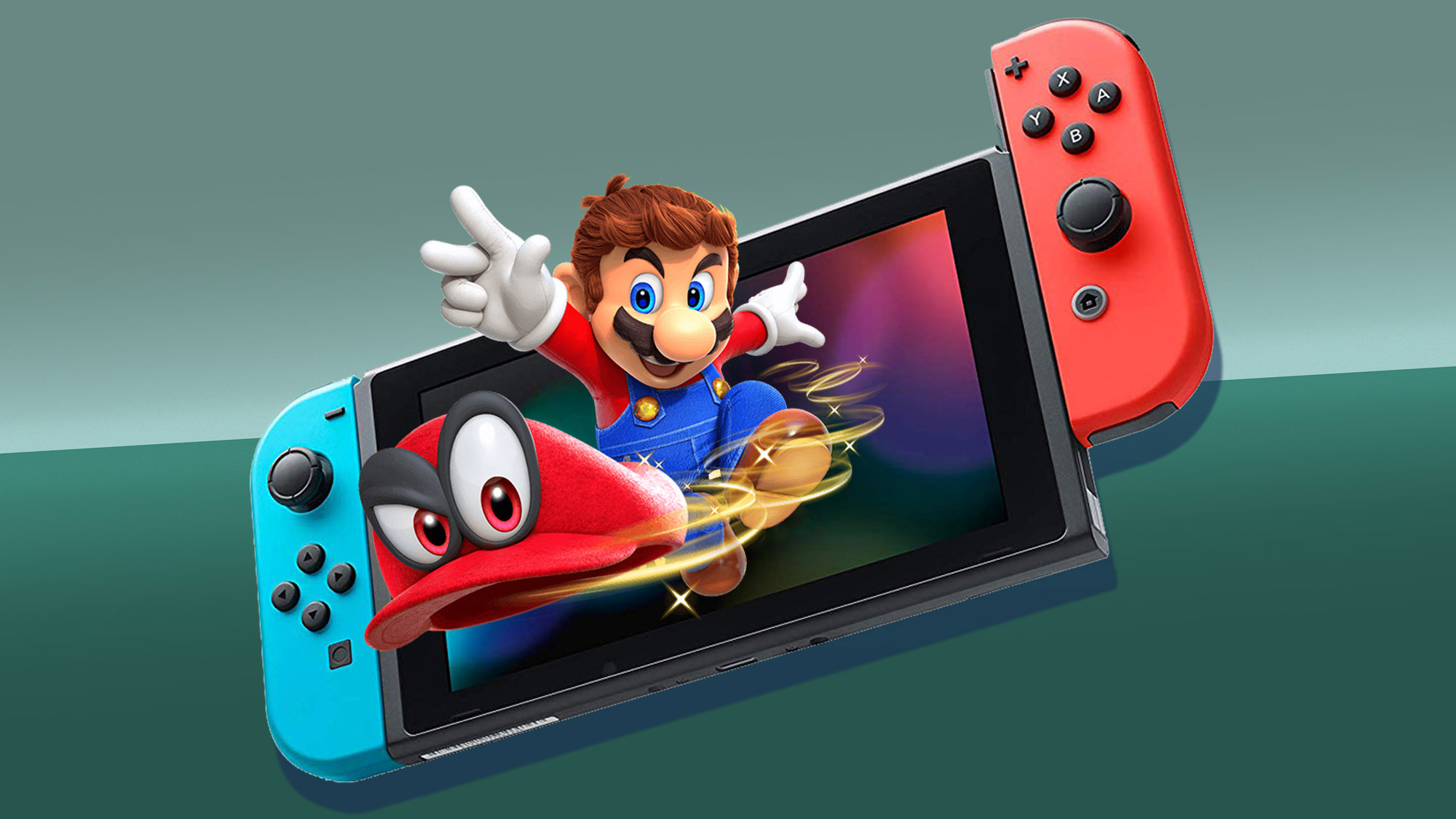 nintendo-switch-repair-pcexpertservices