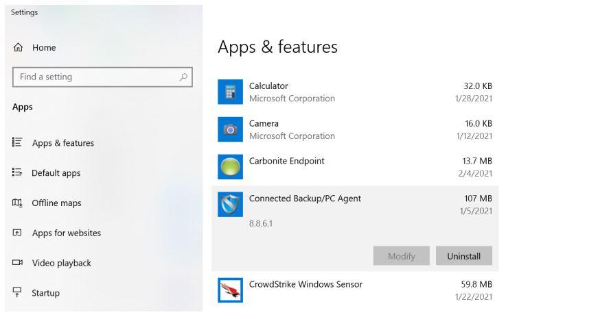 uninstall-programs-in-app-settings-in-windows-10