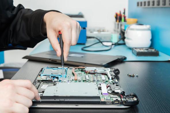laptop-repair-fan-replacement-pcexpertservices-irvine-newport-beach-orange-county