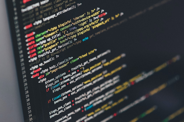 website-maintenance-irvine-newportbeach-orangecounty-pcexpertservices