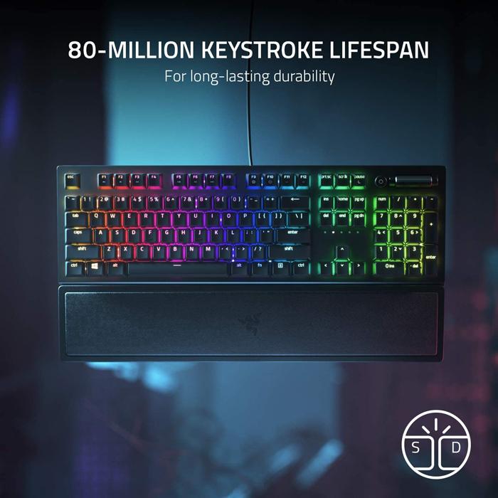 Razer-BlackWidow-V3-Mechanical-Gaming-Keyboard