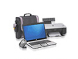 computer-networking-and-internet-setup-pcexpertservices