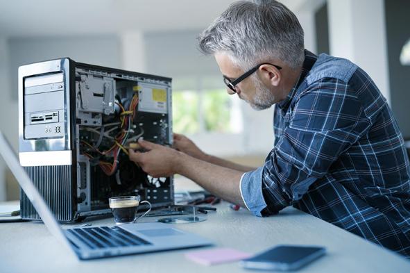 gaming-desktop-pc-repair