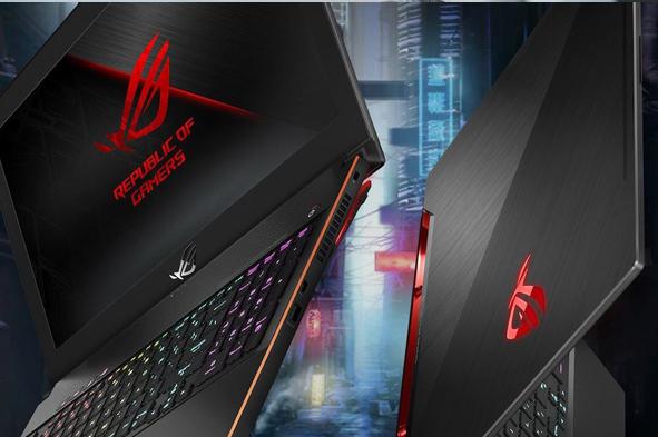 gaming-laptop-repair-irvine-pcexpertservices