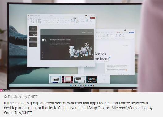 microsoft-windows-11-easier-transition