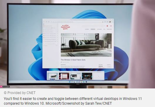 microsoft-windows-11-virtual-desktop-support
