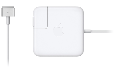 Find the right Power Adapter and Cable for your MacBook