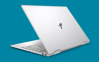 HP Laptop Repair