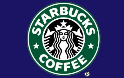 Get $5 STARBUCKS Gift Card