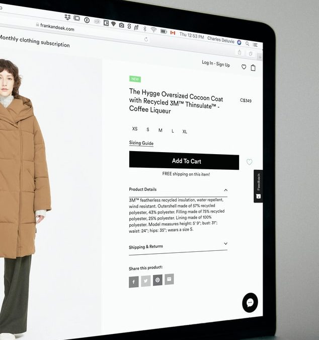 WooCommerce vs. Shopify: Which eCommerce platform is right for your business?